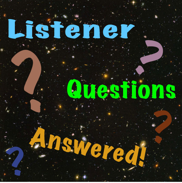 http://www.astronomycast.com/wp-content/uploads/2007/03/listenerquestions.jpg