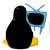 penguinTV