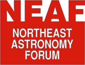 neaf_logo