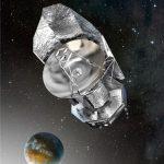 Herschel Space Observatory