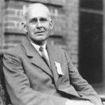 Author Eddington