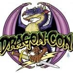 DragonConLogo-150x150