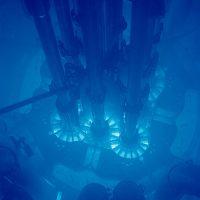 365px-Advanced_Test_Reactor