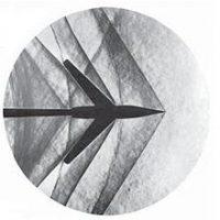 220px-Schlierenfoto_Mach_1-2_Pfeilflügel_-_NASA