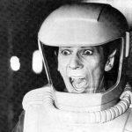 spock_screams