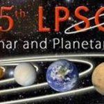 lpsc2014B
