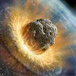 asteroid-371995077