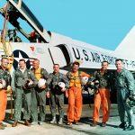 The_Mercury_Seven_Astronauts_-_GPN-2000-001286