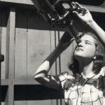Vera Cooper Rubin '48