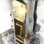 Spitzer-_Telescopio