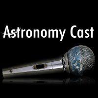 astronomy_cast_logo
