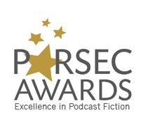 Astronomy Cast has won a Parsec Award!