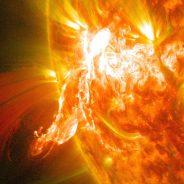 Ep. 513: Stellar Fusion