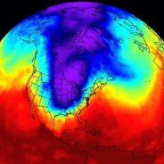 Ep. 516: Polar Vortices
