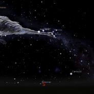 Ep. 531: Australian Indigenous Astronomy