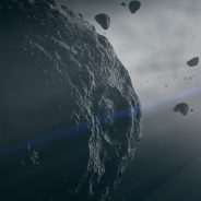 Ep. 538: Asteroids: Rubble piles of the Solar System