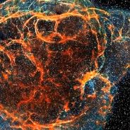 Ep. 558: Supernova SN 2006gy