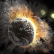 Ep. 565: When Worlds Collide