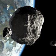 Ep. 564: Mini Moons