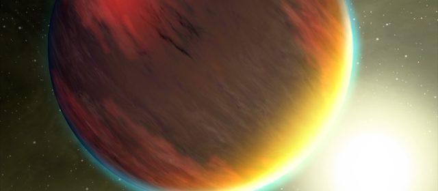 Ep. 573: Exoplanet Atmospheres