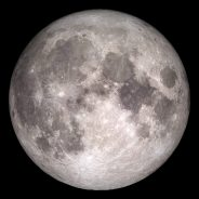 Ep. 575: Observing the Moon