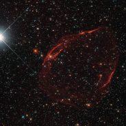 Ep. 580: Exploding Dwarfs