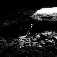 Ep. 588: Lunar Resources: Lava Tubes