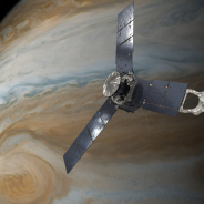 Ep. 594: Juno – Primary Mission Highlights
