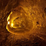 Ep. 609: The Benefits of Volcanoes