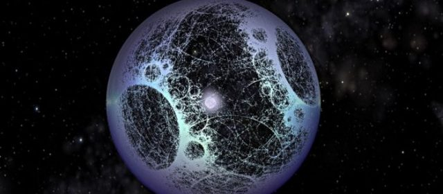 Ep. 611: What is Required to Confirm Alien Life: Intelligence Edition