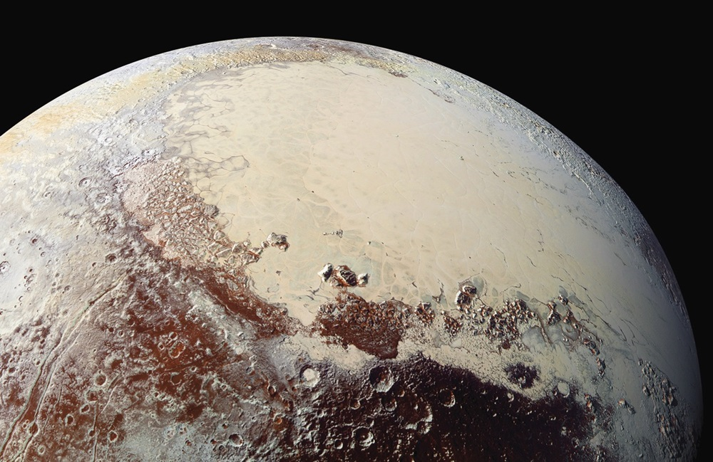 Ep. 613: Pluto's Demotion: 15 Years Later